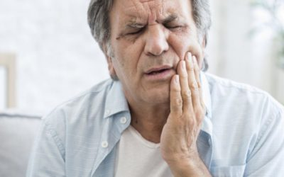 How An Oral Surgeon Can Save Your Failing Dental Implant