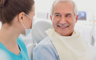 How to Maintain Good Oral Hygiene With Dental Implants